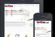 Ressourcenplanung durch onlinebasierte Datenerfassung und –verarbeitung